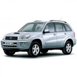 RAV4 DE 2000 À 2006