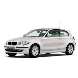 BMW série 1 de 2004 à 2011 (E81)