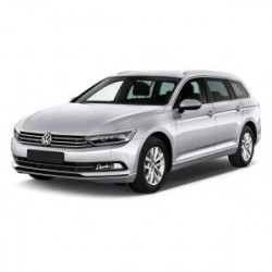 PASSAT B8 Break à partir de 2014