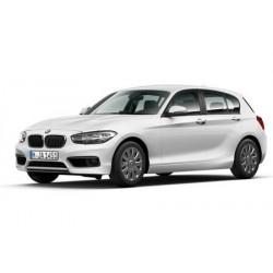 BMW série 1 (5 portes) à partir de 2011 (F20)