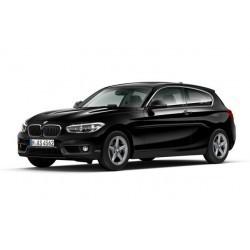BMW série 1 (3 portes) à partir de 2012 (F21)