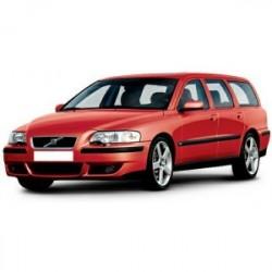 VOLVO V70 DE 2000 À 2007