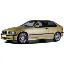 BMW SÉRIE 3 COUPÉ avant 1999