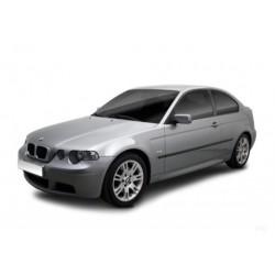 BMW SÉRIE 3 COMPACT (2001-2005)