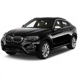 BMW X6 à partir de 2014 (F16)