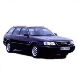 AUDI A6 BREAK 1994-1996