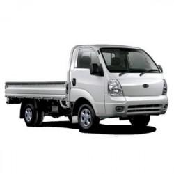 KIA K-2500/K2900/K-2700