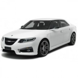 SAAB 9-5 BERLINE COFFRE