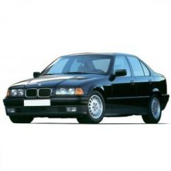 Serie 3 Berline de 1991 à 1998