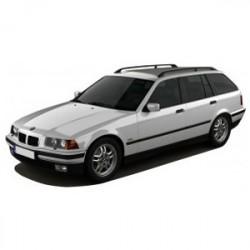 SÉRIE 3 BREAK DE 1995 À 1999 (E36)