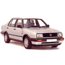 JETTA II de 1983 à 1989