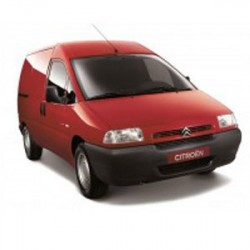 CITROEN JUMPY (1995 -2006)