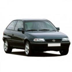 OPEL ASTRA F (1991 - 1998)