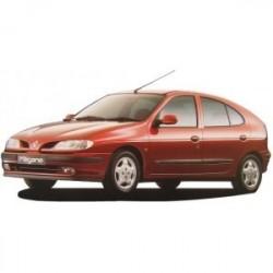 MEGANE 1 de 1995 à 2002