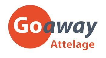 Goaway Attelage